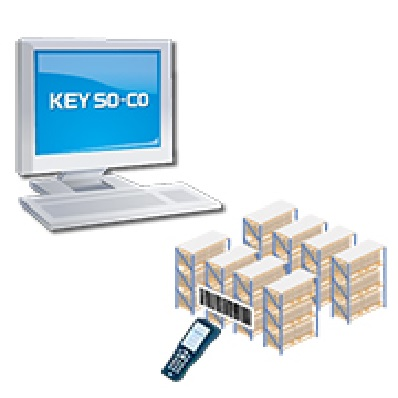 KEY SO-CO